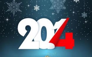 CM-Assistance : Bonne Année 2014