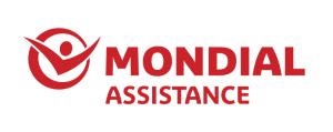 mondial-assistance-logo 4