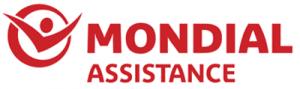 mondial-assistance-logo