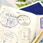 Formalités avant votre départ en voyage