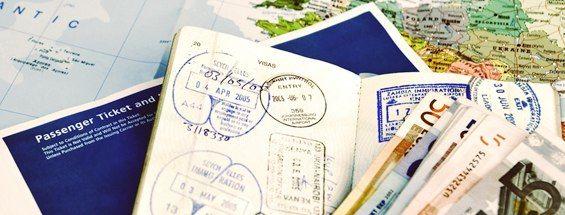 formalite-depart-etranger