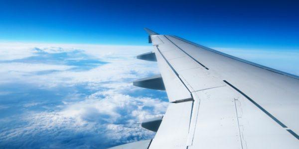 avion-voyage-800x533
