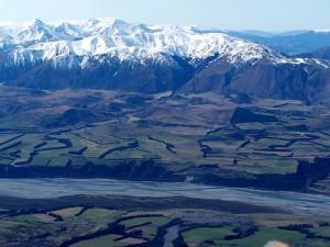 assurance-voyage-nouvelle-zelande