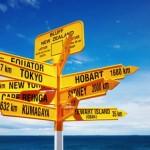 Où vivent les expatriés ?