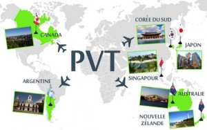 Assurance-PVT
