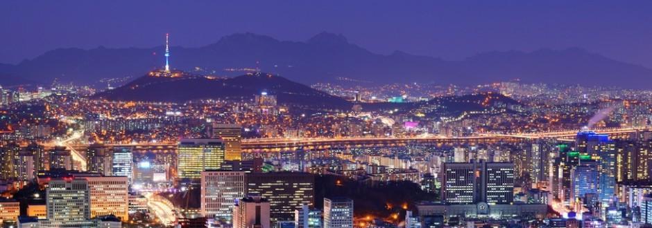 Assurance- PVT-Corée-du-Sud