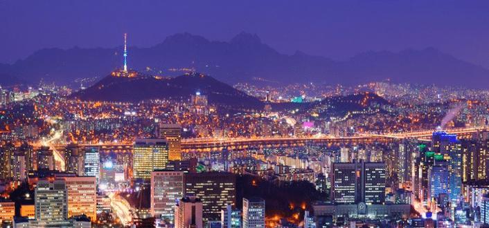 Assurance-PVT-Corée-du-Sud-1
