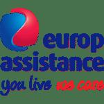 europ assistance assurance rapatriement de corps