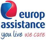 logo-europ-assistance-rapatriement-de-corps-sidebar