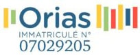 ORIAS Intermédiaires en assurance